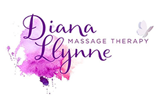Diana Llynne Massage Therapy