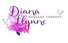 Diana Llynne Massage Therapy